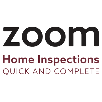 Zoom Home Inspections - Quick and Complete